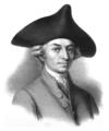 Hasler Johann Rudolf Meyer.tiff