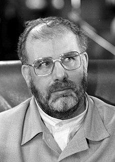 Hassan Habibi Iranian politician