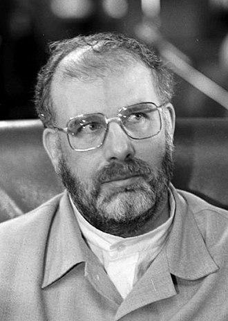 Hassan Habibi - Image: Hassan Habibi 1980