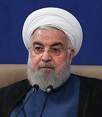 Hassan Rouhani 2020.jpg