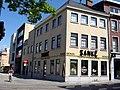 Hasselt - Huis Thonissenlaan 1.jpg