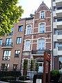 Hasselt - Huis Thonissenlaan 67.jpg