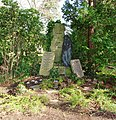Hauptfriedhof (Freiburg) 11.jpg