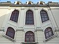 Hauptgebäude der Universität Bern 01.JPG