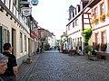 Hauptstrasse mit Rathaus - panoramio.jpg