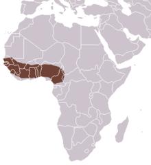 Haussa Genet area.png