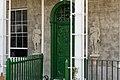 Hauteville House, St-Peter Port, Guernesey (48030449478).jpg