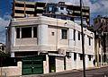 Havana Art Deco (8862283832).jpg