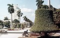 Havanna 1973 8 maybe 5th avenida in Miramar.jpg