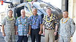 Hawaii Army National Guard dedicates new helicopters 120506-F-DL065-807.jpg
