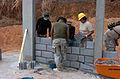 Hawaii Soldiers, Thai marines build classroom, bridges DVIDS149291.jpg