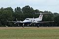 Hawker Beechcraft King Air B200 1 (4828865162).jpg