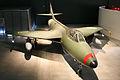 Hawker Hunter F50 (J-34) 34016 06 (8316373724).jpg