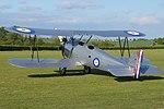 Hawker Tomtit 'K1786' (G-AFTA) (41483687722).jpg
