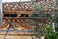 Haxhi Alushi House 02.jpg