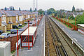 Haydons Road station geograph-3624403-by-Ben-Brooksbank.jpg