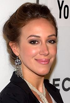 Haylie Duff by David Shankbone 2 (cropped).jpg