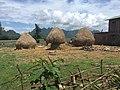 Haystacks Hpa-An.jpg