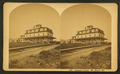 Hayward House, Mt. Desert, Me, by B. Bradley.png