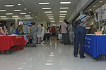 Health and Fitness Fair 130719-F-WQ860-012.jpg