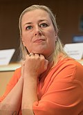 Hearings Jutta Urpilainen (Finland) - International partnerships (48825497106) (cropped) (cropped).jpg