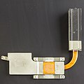 Heatsink with copper heatpipe-4972.jpg