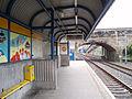Hebburn Metro station.JPG