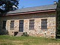 Hebron Academy (Brandon, Mississippi).jpg