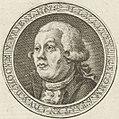 Hector van Altena.jpg
