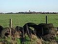 Hedon Aerodrome - geograph.org.uk - 316979.jpg