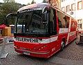 Heidelberg - Feuerwehr Reutlingen - Neoplan Trendliner D20 Common Rail - Ziegler - RT-FW 3012 - 2018-07-20 19-40-17.jpg