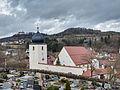 Heiligenstadt-Kirche-1103389-hdr.jpg