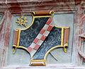 Heiligkreuztal Nonnenempore Wappen Zisterzienserorden.jpg
