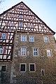 Heimatmuseum und Museumsgarten Reutlingen 03.jpg