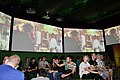 Heineken Experience, Amsterdam ( Ank Kumar) 09.jpg