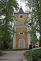 Heinolan kirkko 08 tapuli.jpg