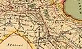 Heinrich Kiepert. Imperia Persarum et Macedonum. 1903 (IE).jpg