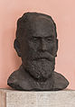 Heinrich Lammasch (Nr. 19) - Bust in the Arkadenhof, University of Vienna - 0300.jpg