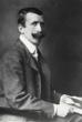 Heinrich Mann in seinen Münchner Jahren.png