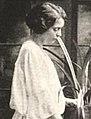 HelenMayMartin1923.jpg