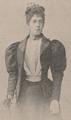 Helga Fägerskiöld (1871-1958), anonymous photograph.png