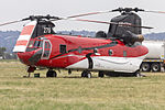Heligroup Fire LLC (N947CH) Billings Flying Service, Inc CH-47D, operated by United Aero as Helitack 279, at Wagga Wagga Airport (3).jpg