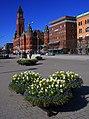 Helsingborg 2013-04-06 (8725634632).jpg