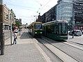 Helsinki tram 2016 5.jpg