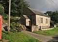 Helton Methodist Chapel.jpg