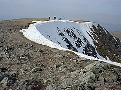 Helvellyn summit - geograph.org.uk - 87870.jpg
