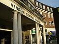 Hendon Central - panoramio.jpg