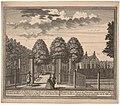 Hendrik de Leth (1703–1766), Afb OSM100270000001.jpg