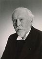 Henri Strohl-1930.jpg
