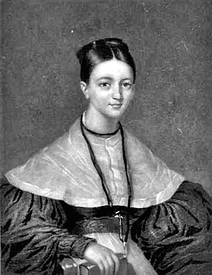 Henrietta Hall Shuck